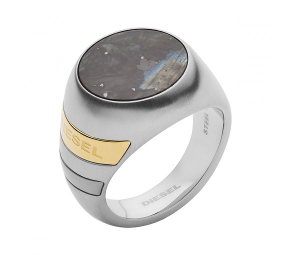 Diesel Ring - DX1190040