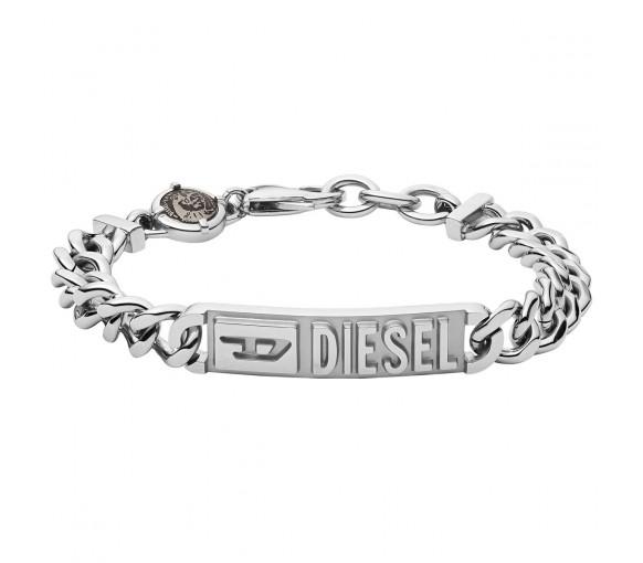 Diesel Steel - DX1225040
