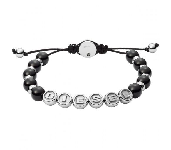 Diesel Beads - DX1267040