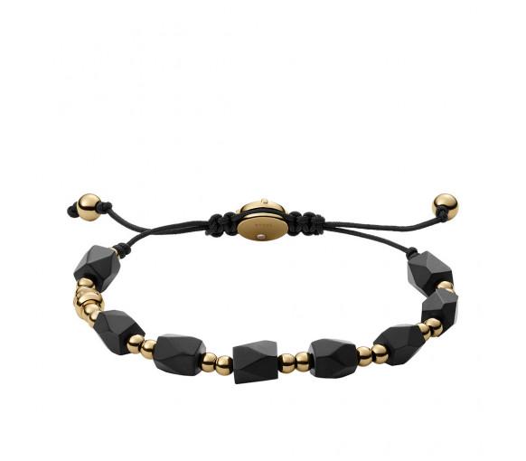Diesel Beads Armband - DX1301710