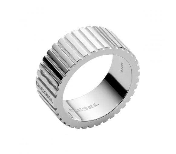 Diesel Ring - DX1306040
