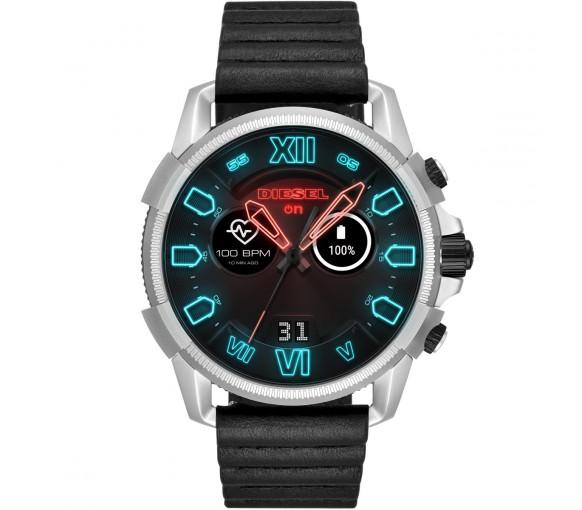 Diesel On Full Guard 2.5 Smartwatch - DZT2008