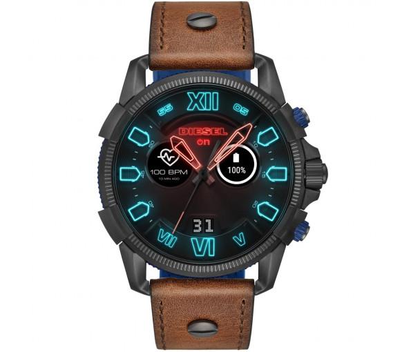 Diesel On Full Guard 2.5 Smartwatch - DZT2009