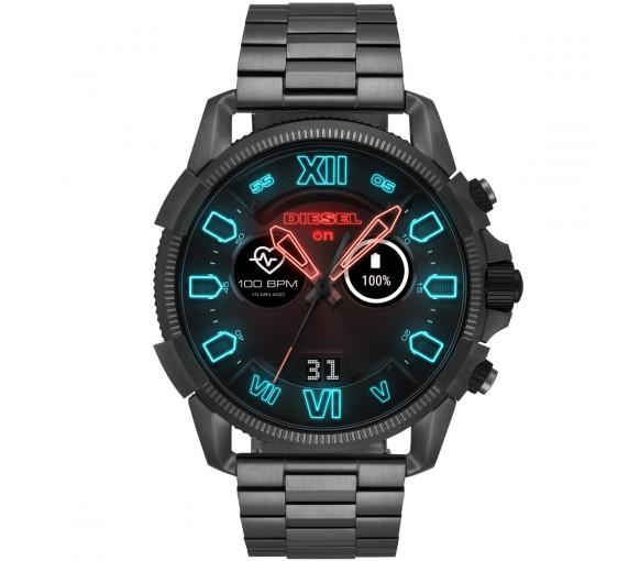 Diesel On Full Guard 2.5 Smartwatch - DZT2011