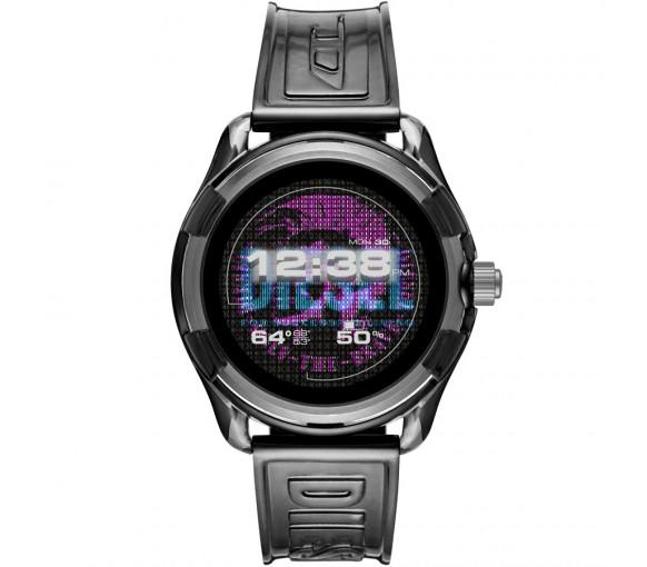 Diesel Connect Fadelite Smartwatch HR - DZT2018