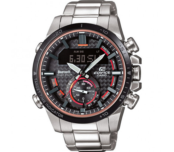 Casio Edifice - ECB-800DB-1AEF