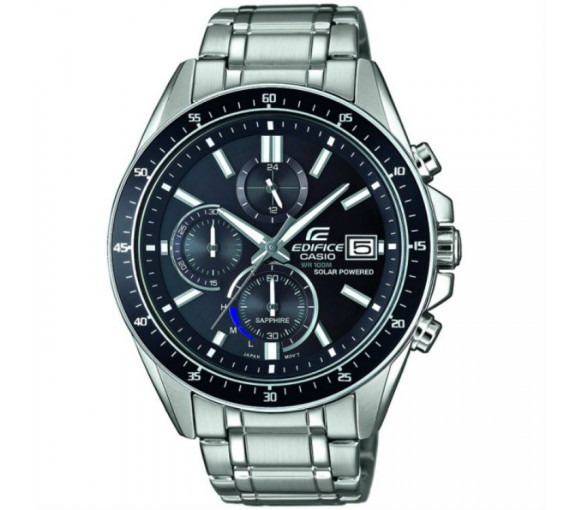 Casio Edifice - EFS-S510D-1AVUEF