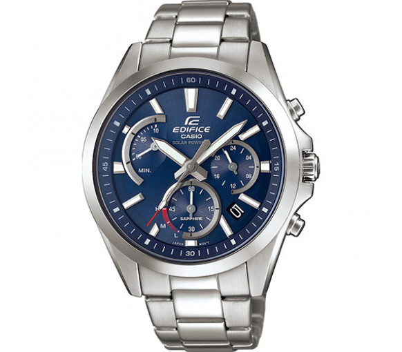 Casio Edifice - EFS-S530D-2AVUEF