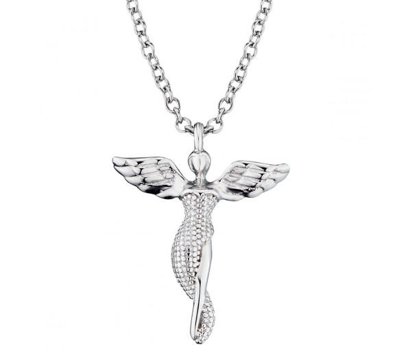 Engelsrufer Engel Halskette - ERN-LILANGEL