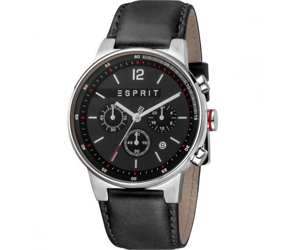 Esprit Equalizer - ES1G025L0025