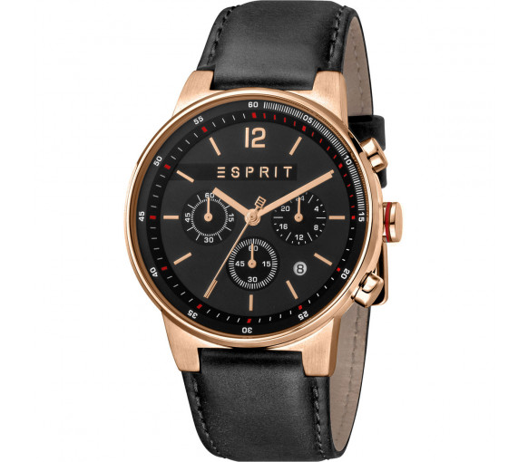 Esprit Equalizer - ES1G025L0035