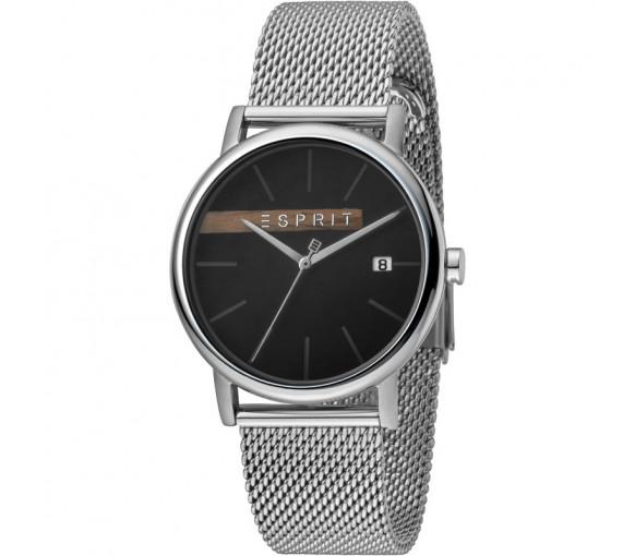 Esprit Timber - ES1G047M0055
