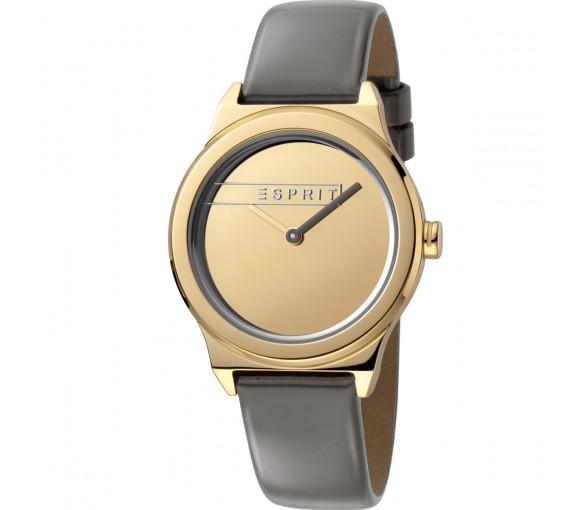 Esprit Magnolia - ES1L019L0035