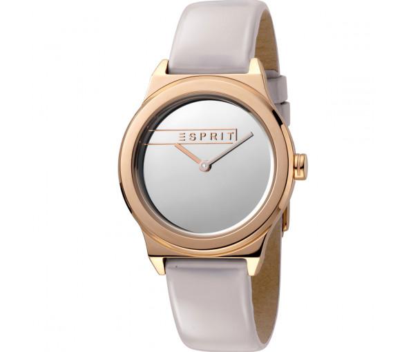 Esprit Magnolia - ES1L019L0055