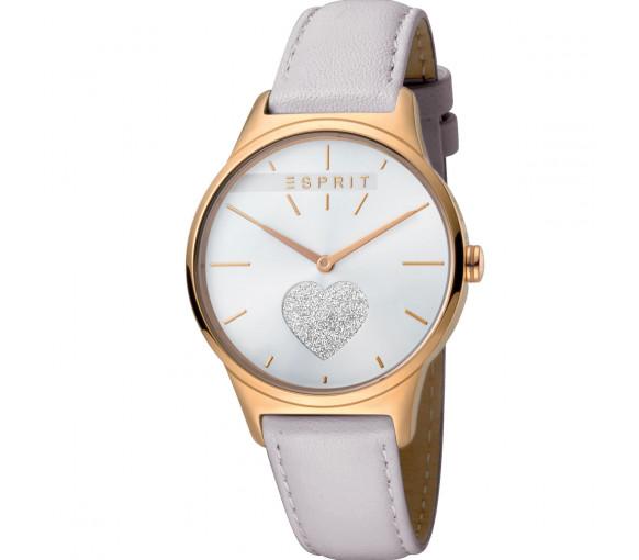 Esprit Love - ES1L026L0215