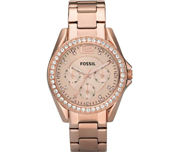 Fossil Riley - ES2811