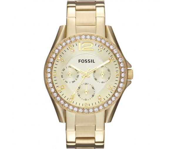 Fossil Riley - ES3203