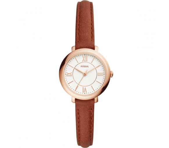 Fossil Jacqueline Small - ES4412