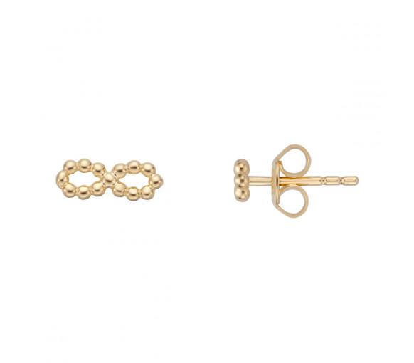 Esprit Sofia Ohrstecker Gold - ESER01711200