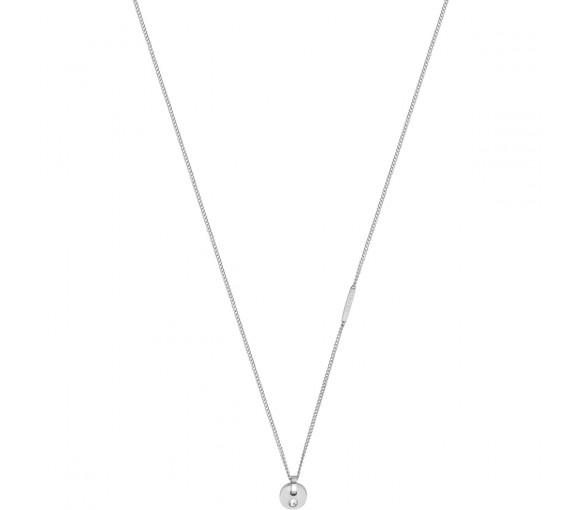 Esprit Mind Halskette - ESNL00552142