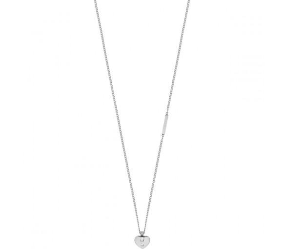 Esprit Cheer Halskette - ESNL00552342
