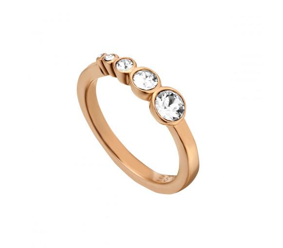 Esprit Twinkle Ring - ESRG002123
