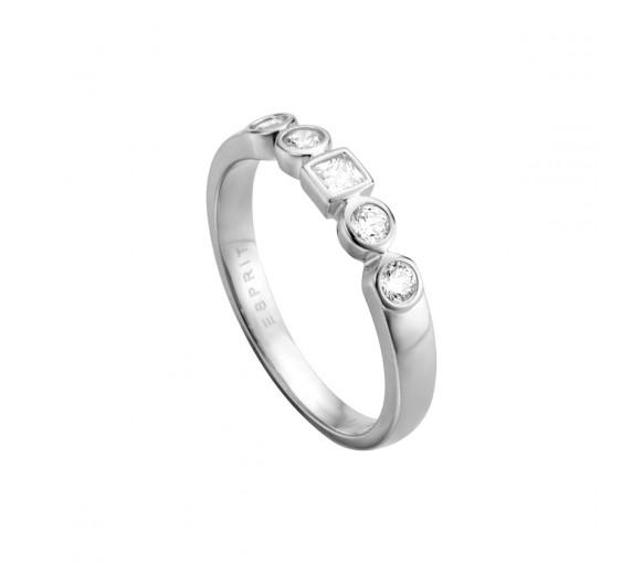 Esprit Flow Ring - ESRG005211