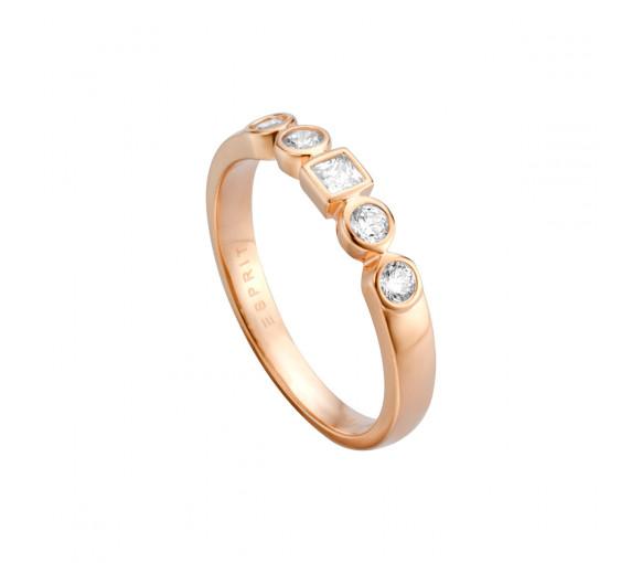 Esprit Flow Ring - ESRG005213