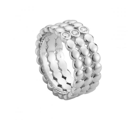 Esprit Flow Ring - ESRG005217