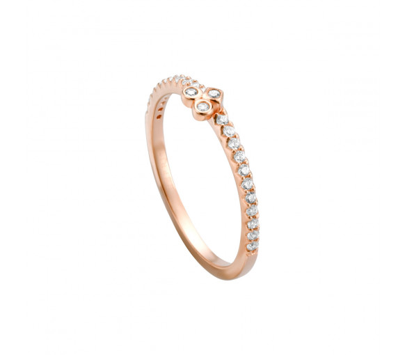 Esprit Play Ring - ESRG005312