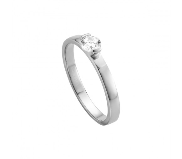 Esprit Bright Ring - ESRG005315