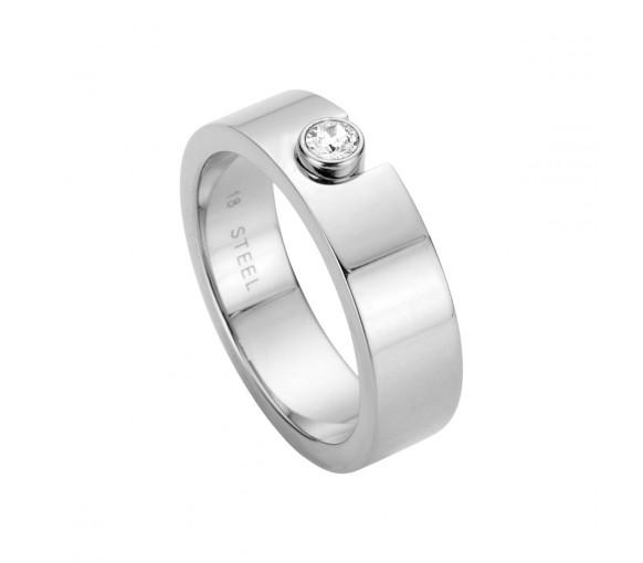 Esprit Gem Ring - ESRG005721