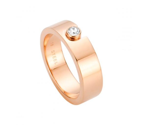 Esprit Gem Ring - ESRG005722