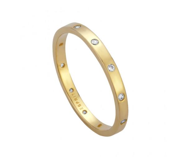 Esprit Dot - ESRG011012