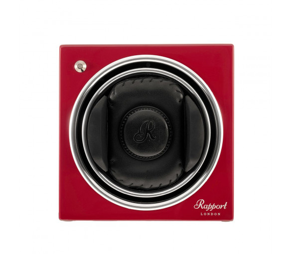 Rapport London Evo Cube Watch Winder - EVO6