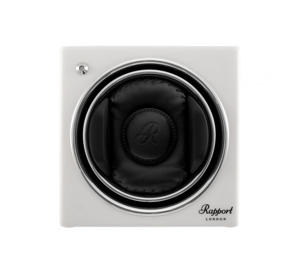 Rapport London Evo Cube Watch Winder - EVO4
