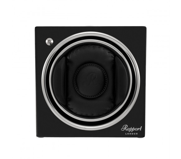 Rapport London Evo Cube Watch Winder - EVO7