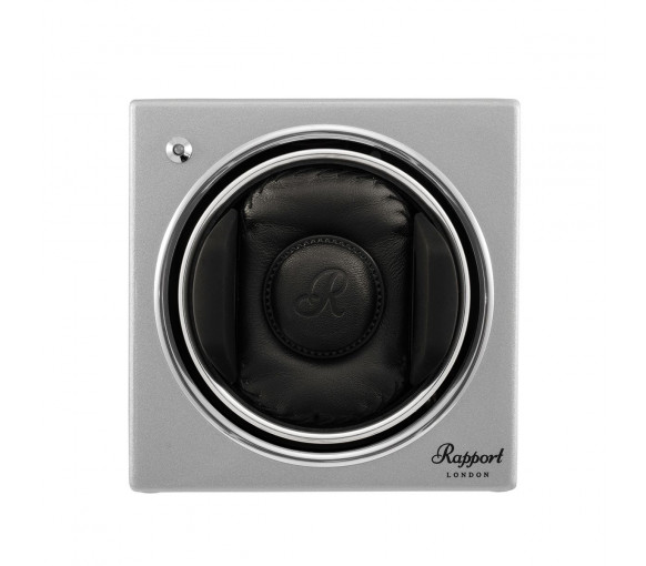 Rapport London Evo Cube Watch Winder - EVO8