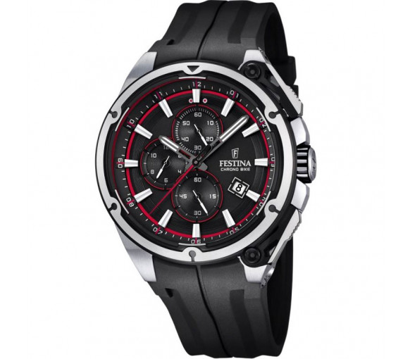 Festina Sport Chrono Bike - F16882/8