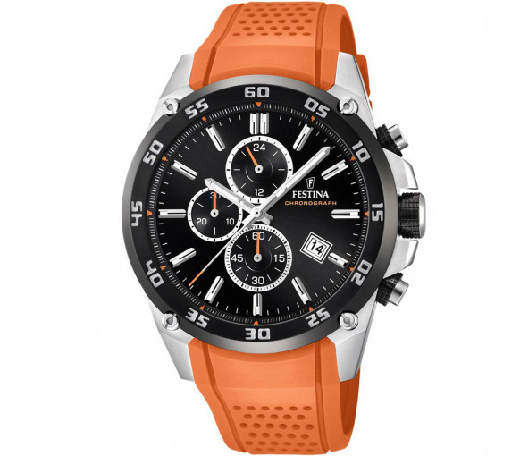 Festina The Originals - F20330/4