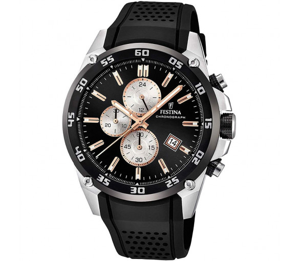 Festina The Originals - F20330/6