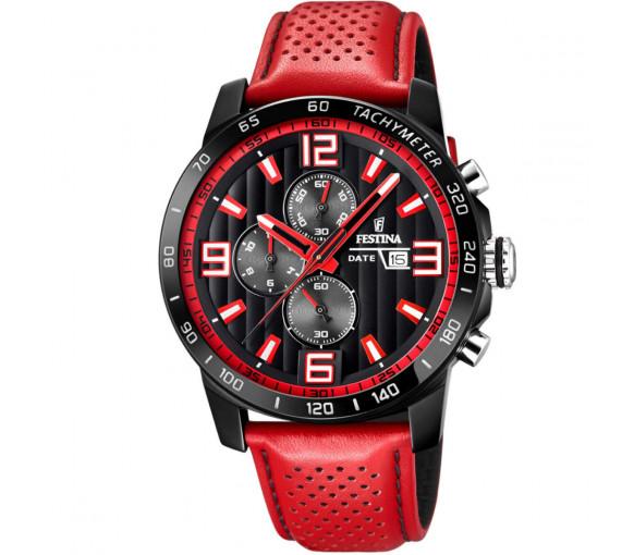 Festina Sport Chronograph - F20339/5