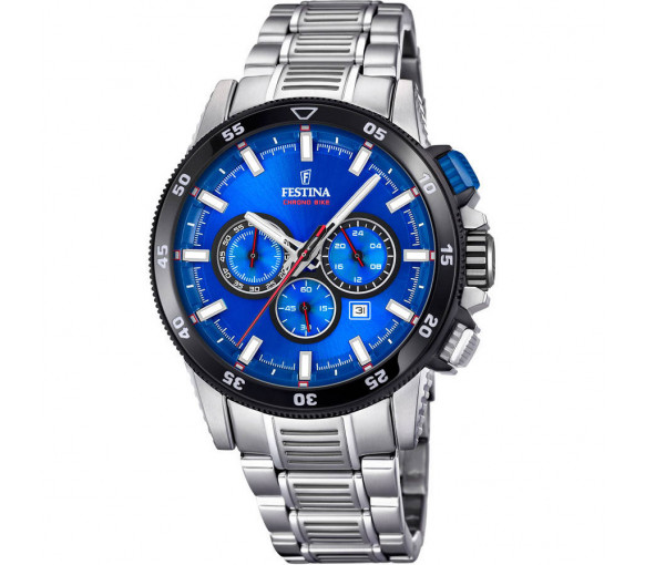 Festina Chrono Bike - F20352/2