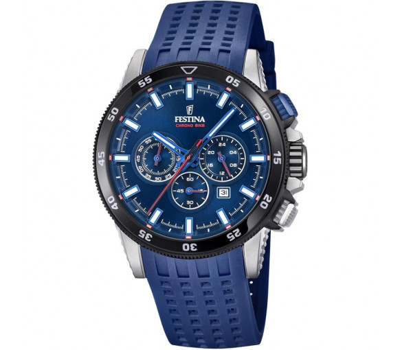 Festina Chrono Bike - F20353/3