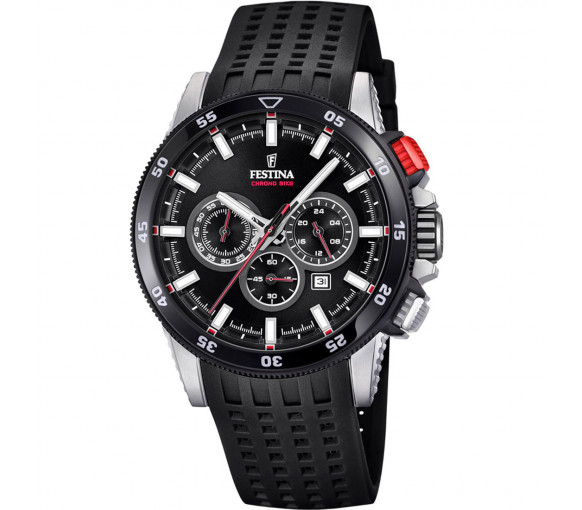 Festina Chrono Bike - F20353/4