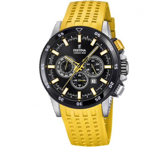 Festina Chrono Bike - F20353/5