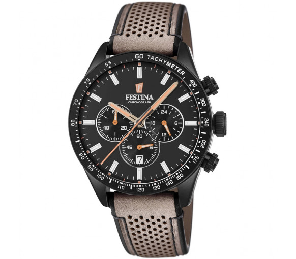 Festina The Originals - F20359/1