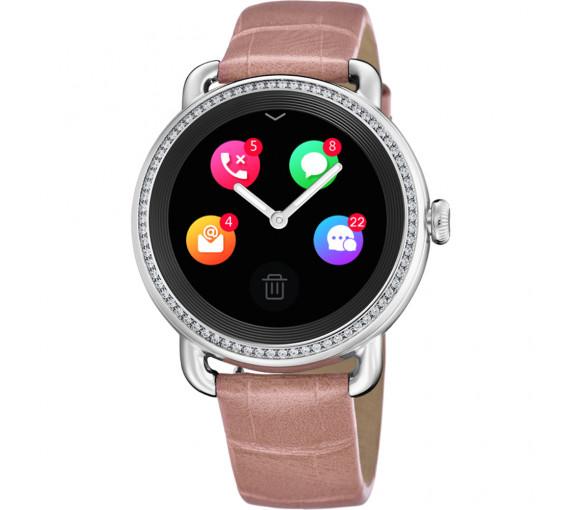 Festina Smartwatch - F50000/2