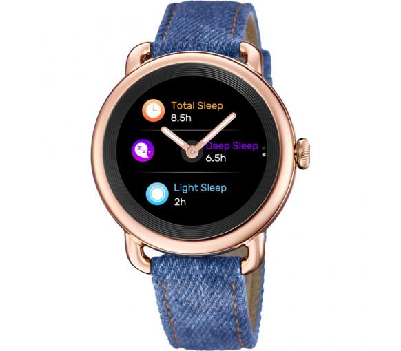 Festina Smartwatch - F50001/1