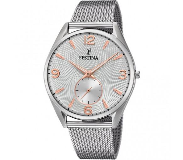 Festina Retro - F6869/1